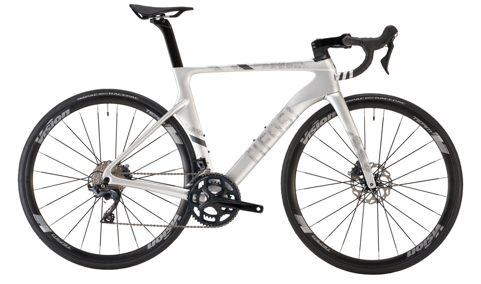 Build Option Image ULTEGRA 11x HYDRAULIC DISC